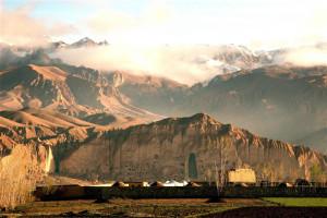 TOPafghanistan mountain