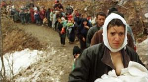 lufta-e-kosoves