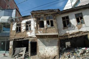 Kosova201513