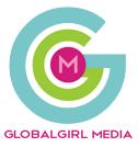 GlobalGirlLogo