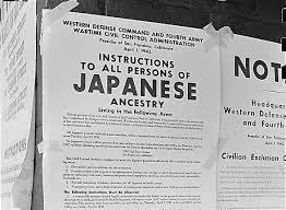 JapanesNotice