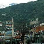 Kosova2015 (3)