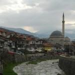 Kosova2015 (5)