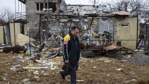 UkraineRuin